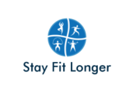 Stay Fit Longer , Fitness and healthy lifestyle